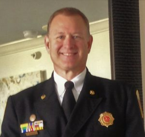Picture of Lee - Chief web picture