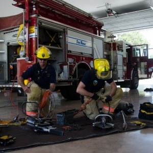 East Manatee Fire and Rescue Photo Shoot 07-13-2017_D7000_POST_PRODUCTION-05