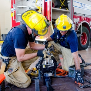 East Manatee Fire and Rescue Photo Shoot 07-13-2017_D7000_POST_PRODUCTION-1