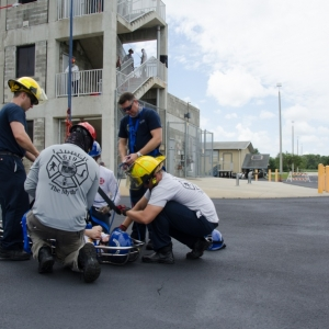 East Manatee Fire and Rescue Photo Shoot 07-13-2017_D7000_POST_PRODUCTION-21