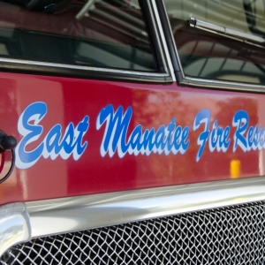 East Manatee Fire and Rescue Photo Shoot 07-13-2017_D7000_POST_PRODUCTION-3