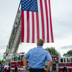 East Manatee Fire and Rescue Photo Shoot 07-17-2017_D7000_POST_PRODUCTION-2