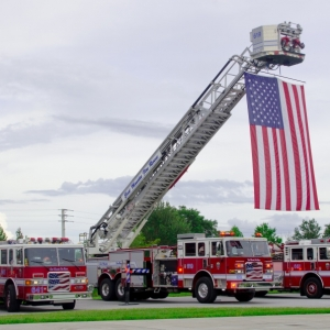 East Manatee Fire and Rescue Photo Shoot 07-17-2017_D7000_POST_PRODUCTION-4